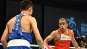 Asian Boxing Championships: Mary Kom, Amit Panghal and five others to fight for gold