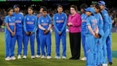 India women's cricket team to receive runners-up prize money from ICC T20 World Cup 2020 this week