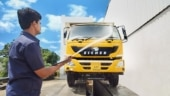Covid-19 pandemic: VE Commercial Vehicles announces comprehensive package for Eicher customers, dealers
