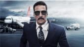 Akshay Kumar-starrer Bell Bottom makers refute speculations on film's release date