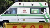 Maharashtra: Garbage vehicle used to transport deceased Covid patient's body to crematorium