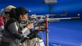 Tokyo Olympics: Croatia safer than India to do individual training, says shooter Anjum Moudgil