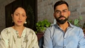 Anushka Sharma and Virat Kohli initiate In This Together campaign for Covid relief