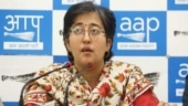 Delhi runs out of Covaxin stock for 18-44 age group, forced to shut down 125 centres: AAP MLA