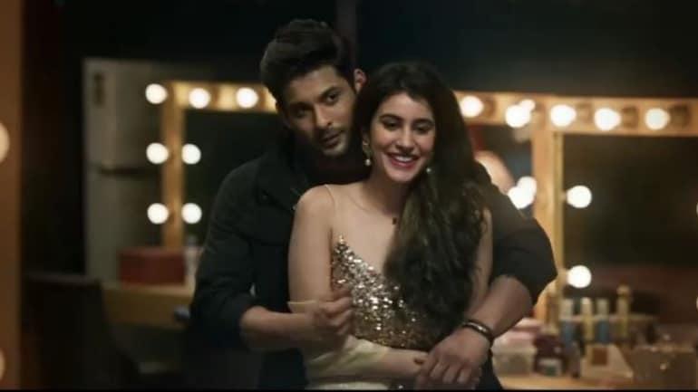 Broken But Beautiful 3 teaser. Sidharth Shukla, Sonia Rathee's chemistry is  unmissable - Binge Watch News