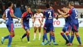 Bengaluru FC asked to leave Maldives over Covid-19 protocol breach, owner Parth Jindal promises strict action