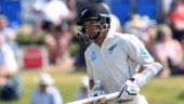 BJ Watling on decision to announce retirement: Body feels surprisingly good but want to spend time with family