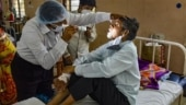 Gujarat emerges hotspot for mucormycosis, govt forms task force of 11 doctors