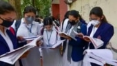Cancelled Class 10 exams leave students, parents in dilemma over career choice