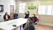 Meghalaya announces Rs 50,000 ex-gratia to kin of Covid-19 deceased persons