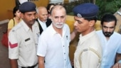 Her messages show no trauma: Goa court gave benefit of doubt to Tarun Tejpal in sexual assault case
