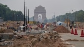 Central Vista construction: SC refuses to interfere, asks Delhi HC to consider urgent hearing