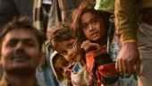 Maharashtra forms task force of paediatriciansto prevent Covid spread among kids over third wave fear