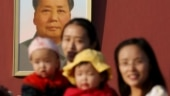 China to relax birth policy but wary of social risks