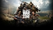 Call of Duty Warzone may be Battlegrounds Mobile rival in the making, here is why