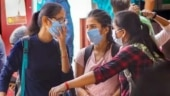 Maharashtra Class 10 board exam result to be based on exam marks of Classes 9 and 10