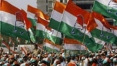 Madhya Pradesh bypoll: Congress comfortably wins in Damoh assembly constituency