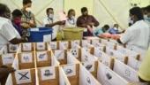 Karnataka bypolls: BJP wins Belgaum and Basavakalyan, Congress retains Maski
