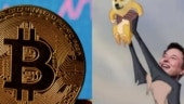 Bitcoin and Dogecoin in India: Legal status of crypto, how it is bought and sold, what can you do with them