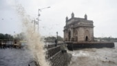 Arabian Sea likely to see increase in cyclones due to global warming, say experts
