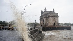 Arabian Sea to see increase in cyclones due to global warming, say experts