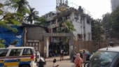 Home to gangster 'Daddy', Mumbai's Dagdi Chawl to be replaced by skyscrapers