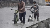 Delhi records coldest May since 1951 as cyclone Tauktae causes heavy rainfall