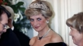 Prince William and Prince Harry condemn BBC over 1995 Princess Diana interview