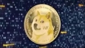 Dogecoin creator sold all his coins in 2015 to buy a Honda Civic, DOGE is now bigger than Honda
