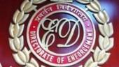 Bank loan fraud: ED attaches Rs 166-cr worth assets of Maharashtra company