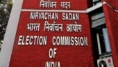 EC defers bypolls to 3 Lok Sabha and 8 assembly seats due to Covid-19 situation