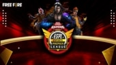 ESPL 2021: India Today Gaming announces ESports Premier League, its first tournament for 2021