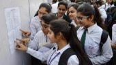 Class 12 Board Exams in West Bengal to be conducted from home centres