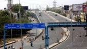 Lockdown in Bhopal extended till May 24 to contain Covid