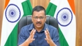International row created, Delhi ministers still insist Singapore Covid variant is real