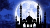 Moon not sighted, Eid-ul-Fitr on May 14; Kerala, Kashmir to celebrate on May 13