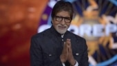 Amitabh Bachchan's Kaun Banega Crorepati 13 registrations begin on May 10
