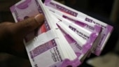 SBI Q4 profit jumps 80% to Rs 6,451 crore as bad loans situation improves