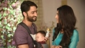 Shaheer, Erica return as Dev and Sonakshi for Kuch Rang Pyaar Ke Aise Bhi 3. First promo out