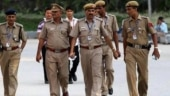 UP: SP leader, two others booked for defaming BJP MP following Thai natonal's death