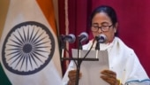 Mamata raj 3.0: Who are the likely candidates in new Bengal cabinet?