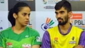 Saina Nehwal, Kidambi Srikanth's Olympic qualification hit after BWF cancels Singapore Open 2021
