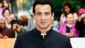 Ronit Roy shares video from Goa after Cyclone Tauktae, says nature has harmed mankind