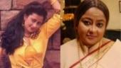 Bhojpuri actress Sriprada dies of Covid-19 complications