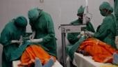 Black fungus is notifiable disease, no hospital with capacity can deny treatment: Karnataka Health Minister