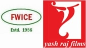 YRF to sponsor Covid vaccines for 30k registered workers of FWICE