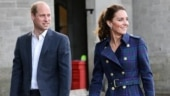 Kate Middleton in Rs 87k trench coat makes a stylish statement at private screening of Cruella