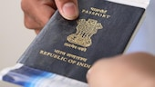 There are a few countries you can travel to currently if you hold an Indian passport. (Photo: Getty Images)