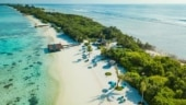 Maldives bans Indian tourists due to Covid crisis. Read full statement