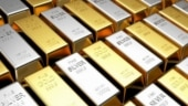 Gold and Silver price today: Yellow metal observes a dip; silver rates fall for second day in a row on MCX